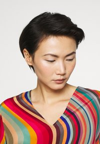 PS Paul Smith - Blouse - swirl - 3