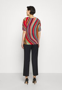 PS Paul Smith - Blouse - swirl - 2