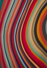 PS Paul Smith - Camicia - multi-coloured - 2