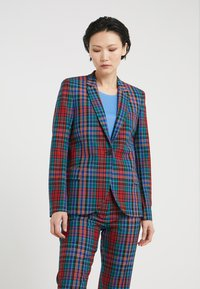 PS Paul Smith - Blazer - red - 0