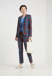 PS Paul Smith - Blazer - red - 1