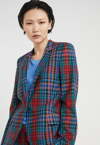 PS Paul Smith - Blazer - red - 4