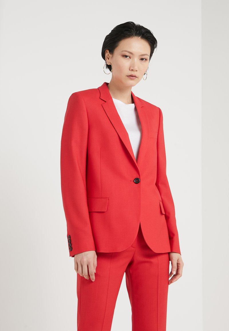 PS Paul Smith - Blazer - red