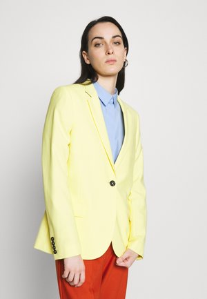 Blazer - lemon