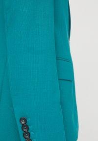 PS Paul Smith - Blazer - green - 3