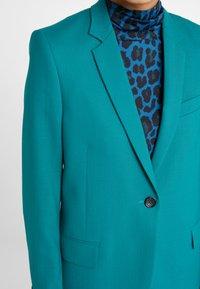 PS Paul Smith - Blazer - green - 5