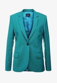 PS Paul Smith - Blazer - green - 4
