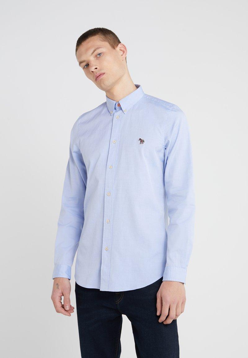 PS Paul Smith - Shirt - blue