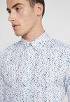 PS Paul Smith - SLIM FIT - Hemd - white