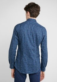 PS Paul Smith - SLIM FIT - Camisa - blue - 2