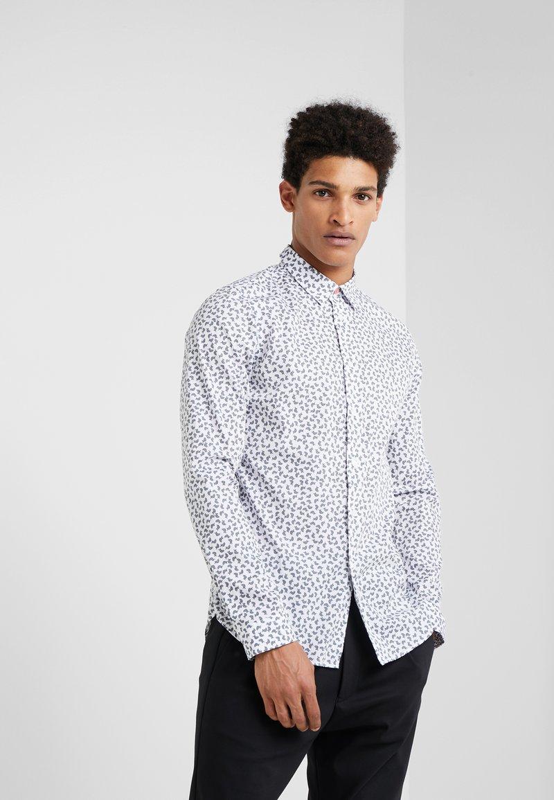 PS Paul Smith - Shirt - white