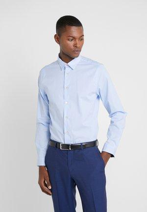 SHIRT SLIM FIT - Formal shirt - light blue