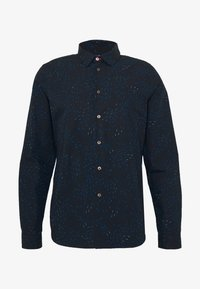 PS Paul Smith - SLIM FIT - Overhemd - navy - 4