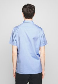 PS Paul Smith - MENS CASUAL FIT BADGE - Shirt - light blue - 2