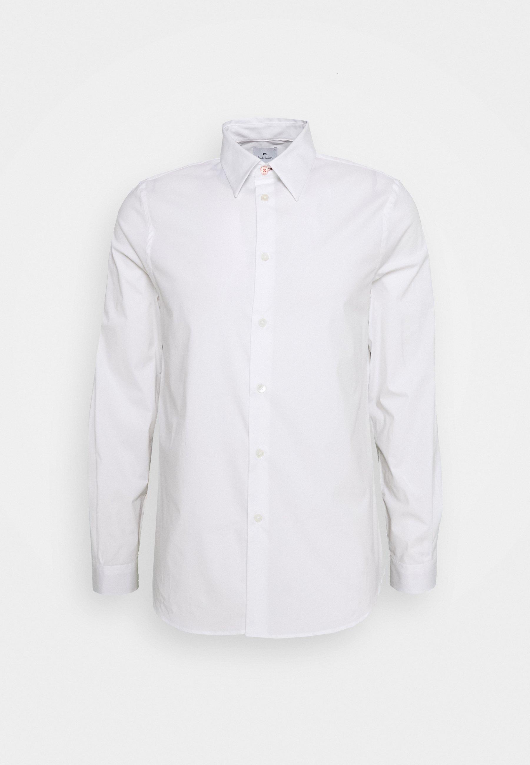 Koszule męskie Paul Smith na każdą okazję w Zalando  H1qYe