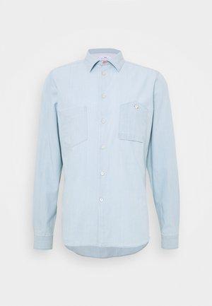 Camicia - anthracite
