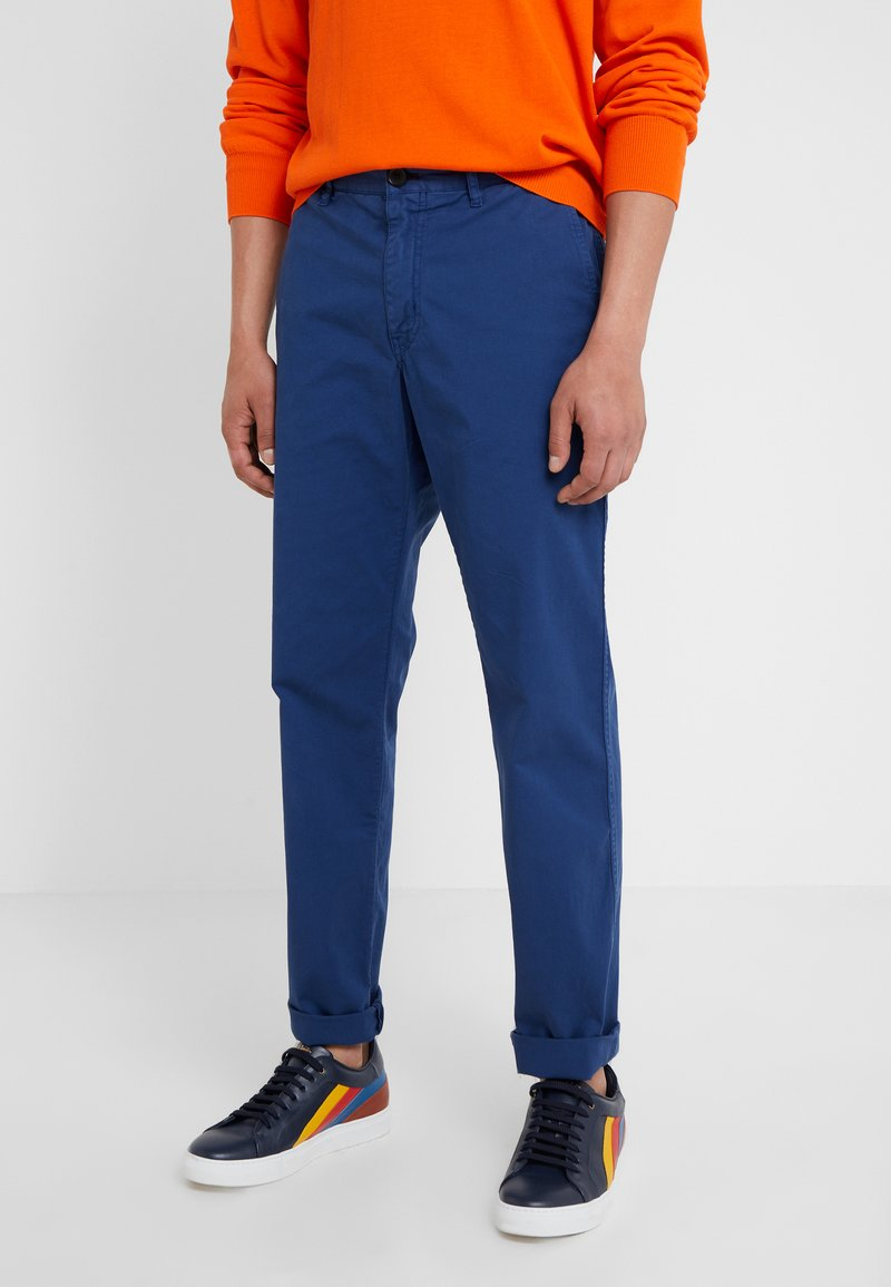 PS Paul Smith - Chinos - blue