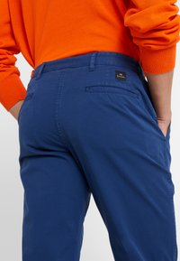 PS Paul Smith - Chinos - blue - 3