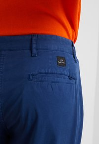 PS Paul Smith - Chinos - blue - 5