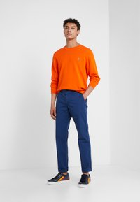PS Paul Smith - Chinos - blue - 1