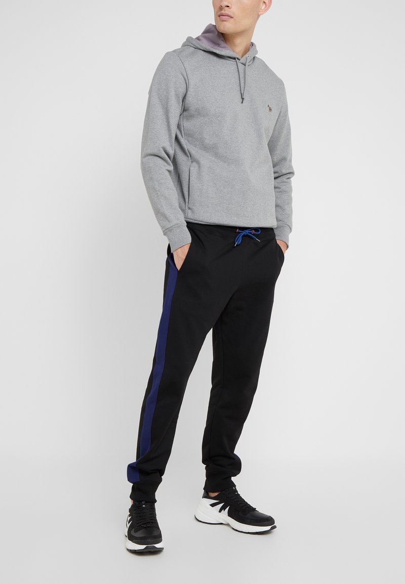 PS Paul Smith - Tracksuit bottoms - black