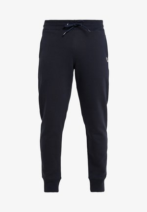 PANTS - Jogginghose - navy