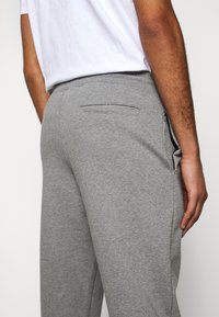 PS Paul Smith - MENS JOGGER - Tracksuit bottoms - mottled grey - 3