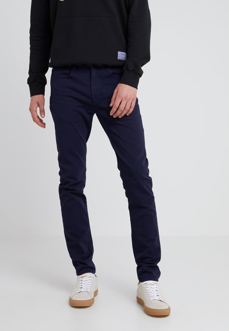 PS Paul Smith - Jeans Slim Fit - dark navy