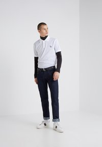 PS Paul Smith - MENS JEAN - Jeans Slim Fit - blue denim - 1