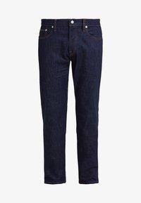 PS Paul Smith - MENS JEAN - Jeans Slim Fit - blue denim - 3