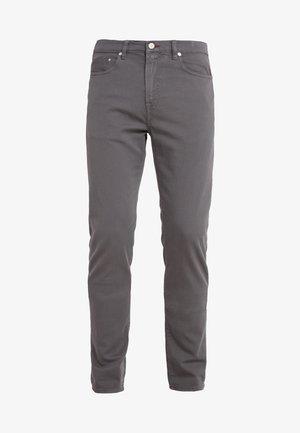 Vaqueros slim fit - grey
