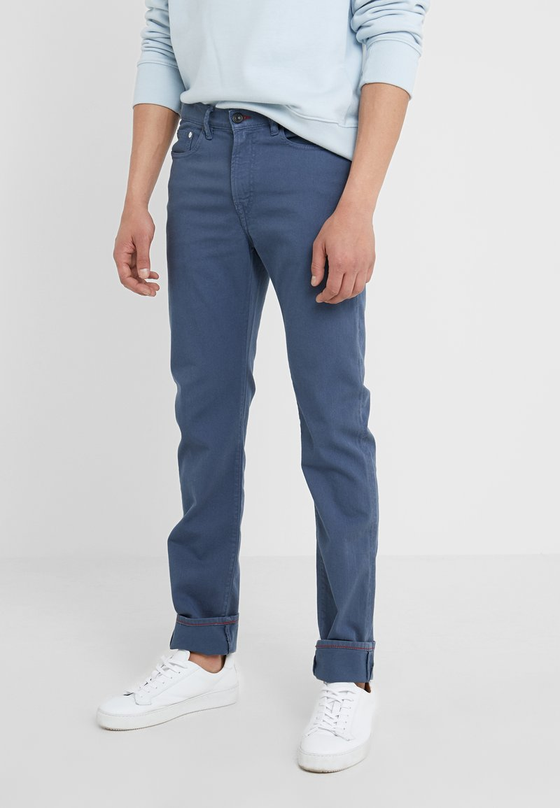 PS Paul Smith - Jeans slim fit - blue