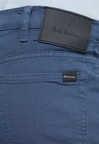 PS Paul Smith - Jeans slim fit - blue - 4