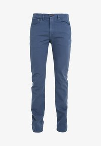PS Paul Smith - Jeans slim fit - blue - 3