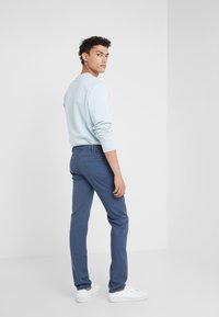 PS Paul Smith - Jeans slim fit - blue - 2
