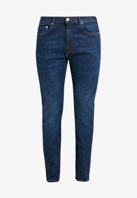 PS Paul Smith - Jean slim - blue - 3