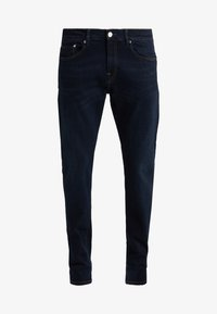 PS Paul Smith - Jeans Tapered Fit - blue denim - 4