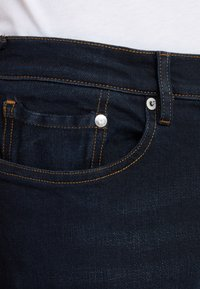 PS Paul Smith - Jeans Tapered Fit - blue denim - 3