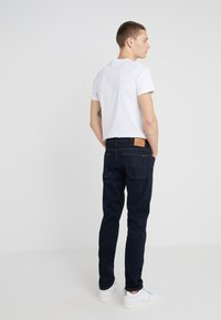 PS Paul Smith - Jeans Tapered Fit - blue denim - 2