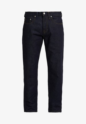 Jeans Tapered Fit - washed