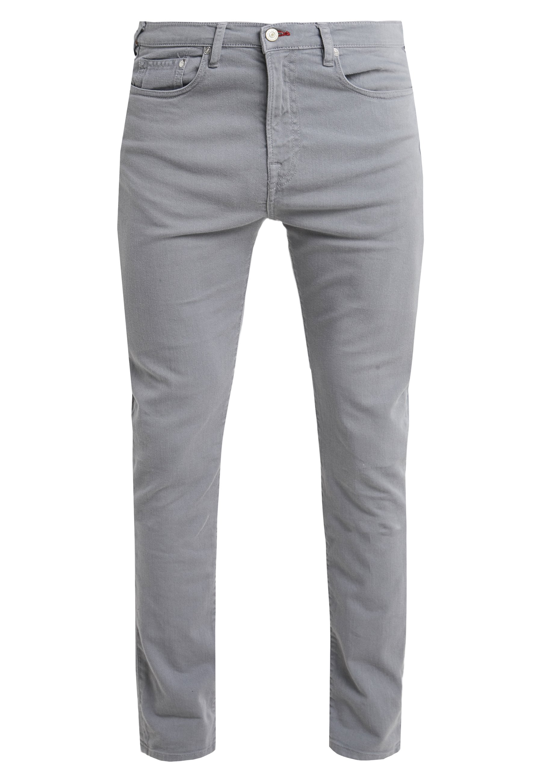 Ps Paul Smith Jeans Slim Fit - Grey