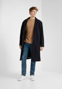 PS Paul Smith - Jeans slim fit - blue denim - 1