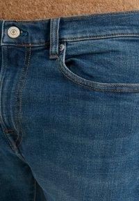 PS Paul Smith - Jeans slim fit - blue denim - 3