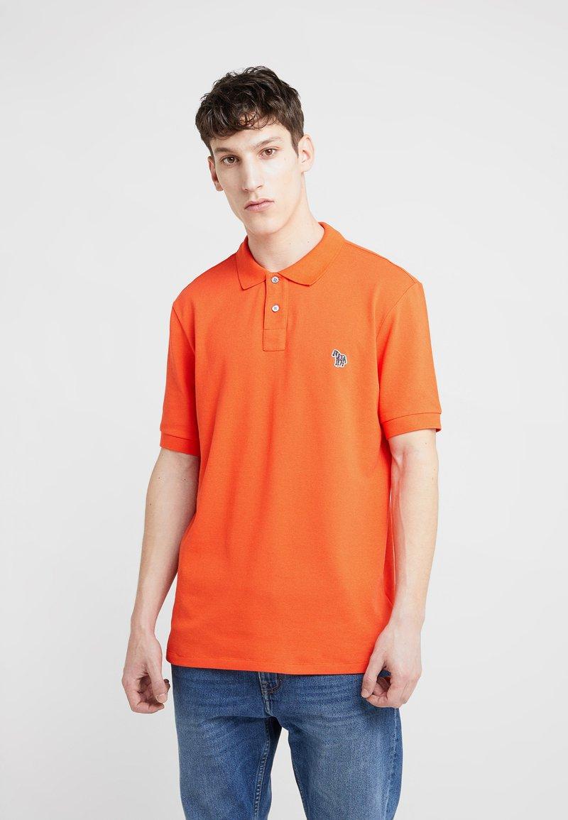PS Paul Smith - Piké - orange