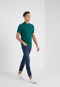PS Paul Smith - Polo - green - 1