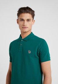 PS Paul Smith - Polo - green - 4