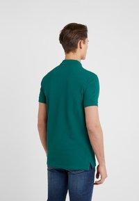 PS Paul Smith - Polo - green - 2