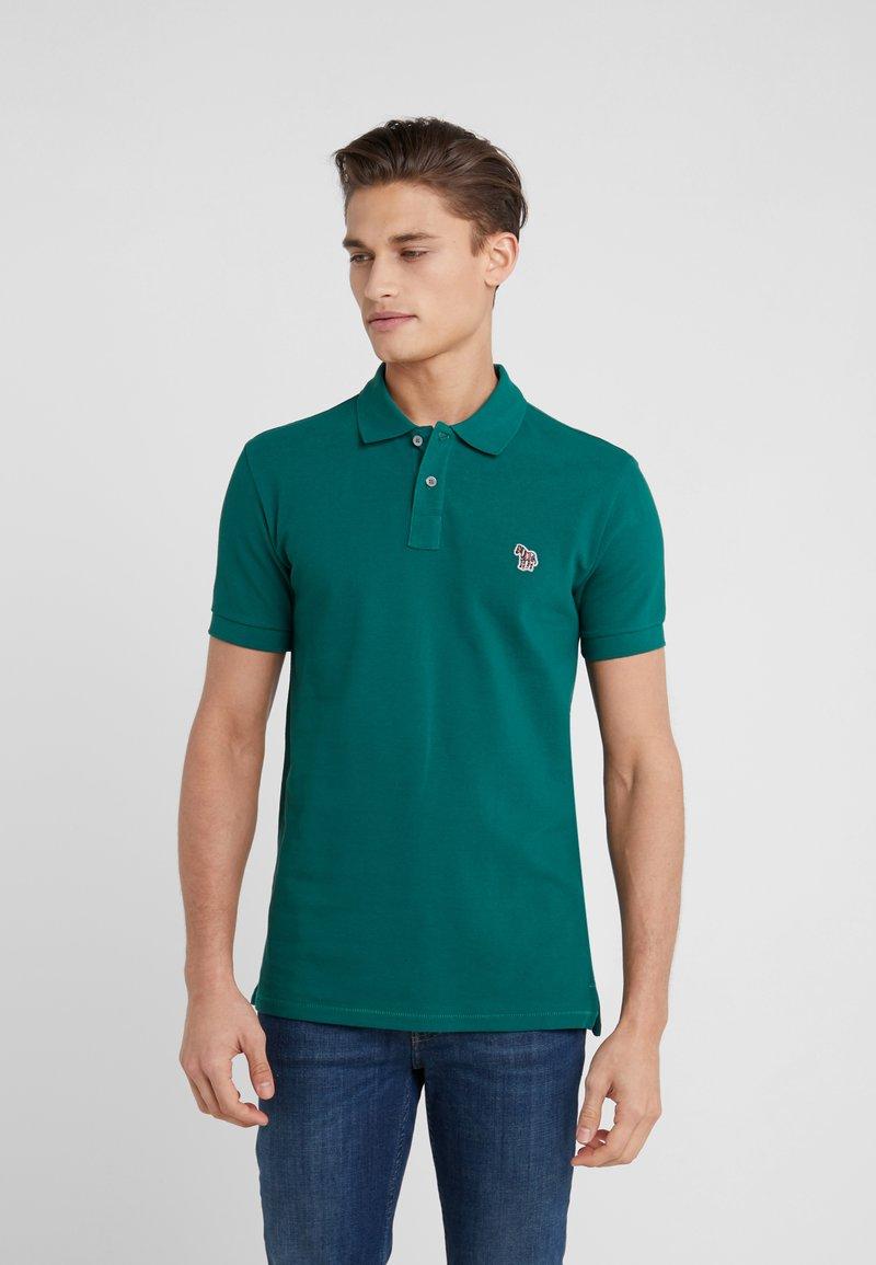 PS Paul Smith - Polo - green