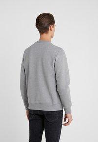 PS Paul Smith - Sweatshirt - grey - 2