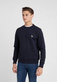PS Paul Smith - Sweatshirt - navy - 0